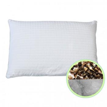 Подушка комби Неженка