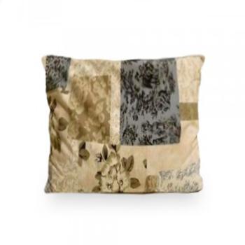 Подушка Лузга гречихи Премиум (60х60 см)