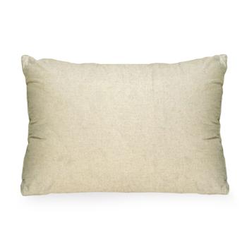 Подушка Кедровая лузга Премиум