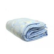 Одеяло П/Э + Морские водоросли 2сп